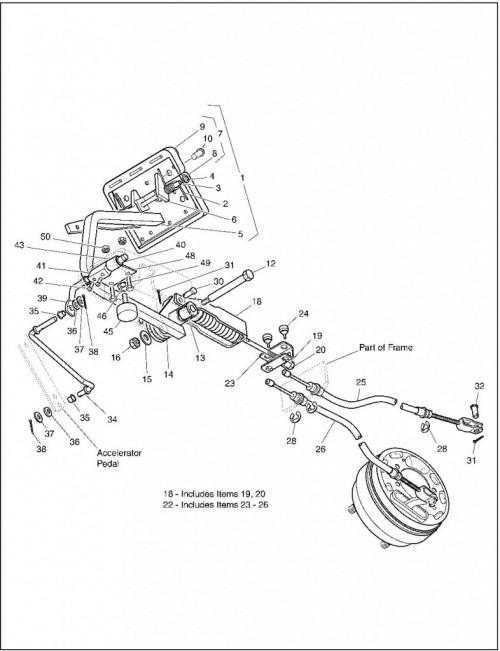 2001 Gas 5_Brakes