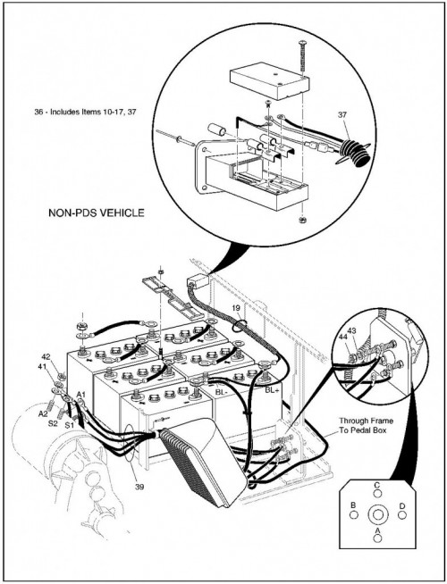 2002 Electric 12_Electrical System _2
