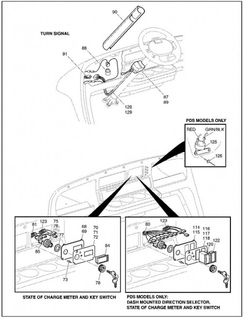 2002 Electric 12_Electrical System _4