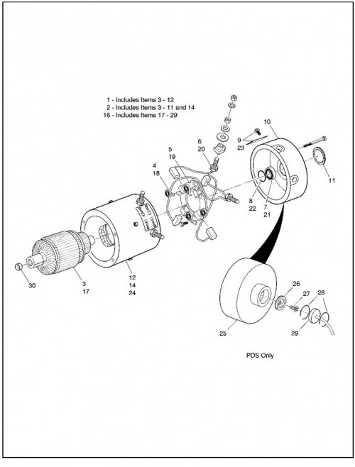 2002 Electric 13_Electric Motor