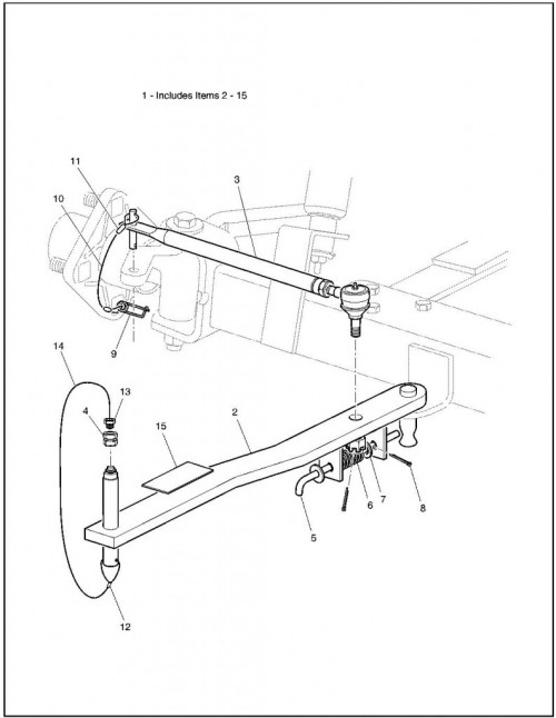2002 Electric 21_Tow Bar - Casual