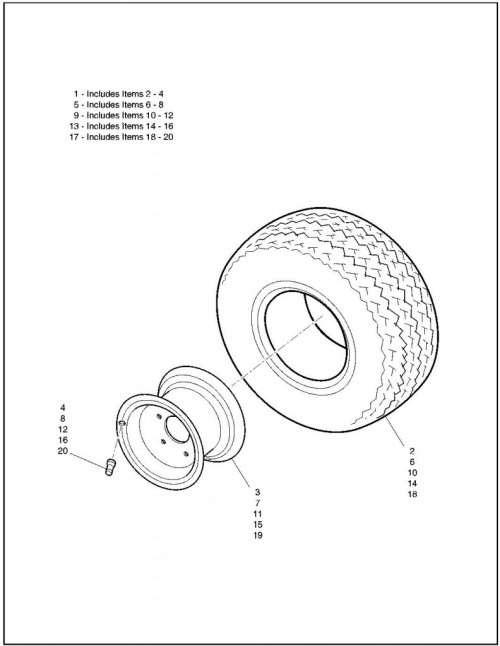 2002 Electric 24_Wheels and Tires