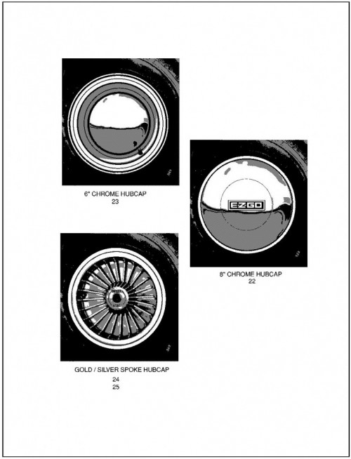 2002 Electric 24_Wheels and Tires _2