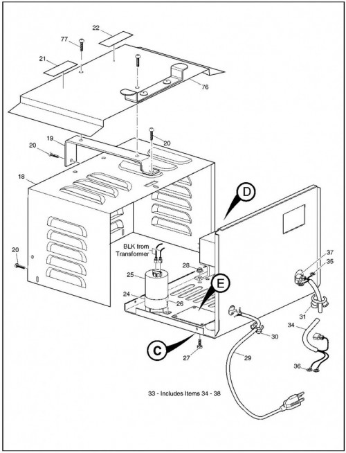 Wiring Diagram For 1989 Gmc Sierra likewise Spark Plug Firing Order Diagram For furthermore Replacement Chevy Body Parts also 1979 Chevy Truck Fuse Box further Chevrolet S10 Parts Diagram. on s15 in car fuse box
