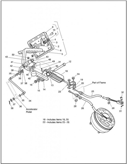 2002 Electric 6_Brakes