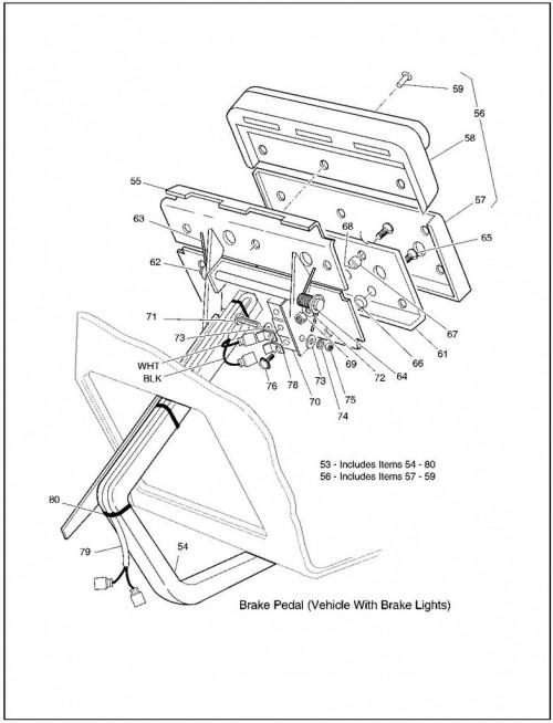 2002 Electric 6_Brakes _2