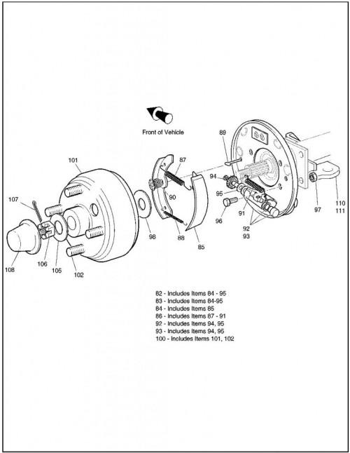 2002 Electric 6_Brakes _3