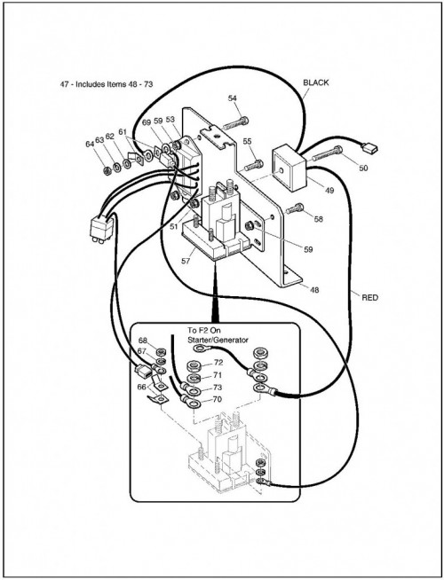 2002 Gas 10_Electrical System _2