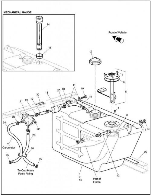 2002 Gas 14_Fuel System