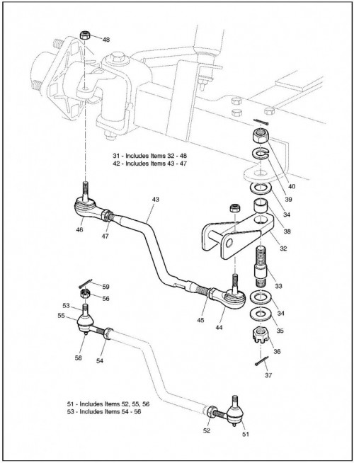 2002 Gas 22_Tow Bar - Permanent_2