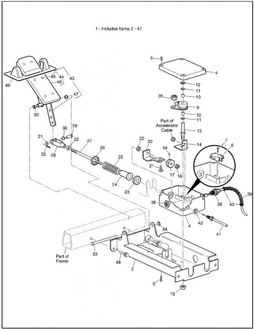 wiring diagram for 2002 club car golf cart  diagrams