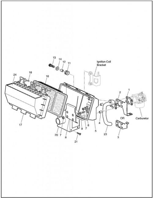 2002 Gas 3_Air Filter