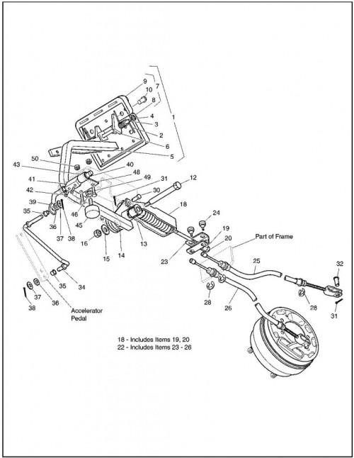 2002 Gas 5_Brakes