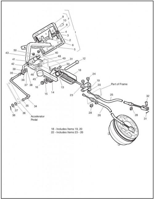 2006 GAS Freedom_10_Brakes