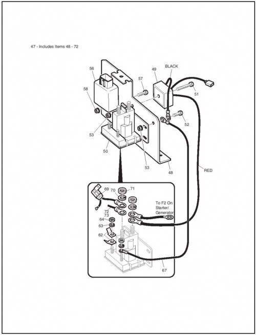 2006 GAS Freedom_14_Electrical System _2