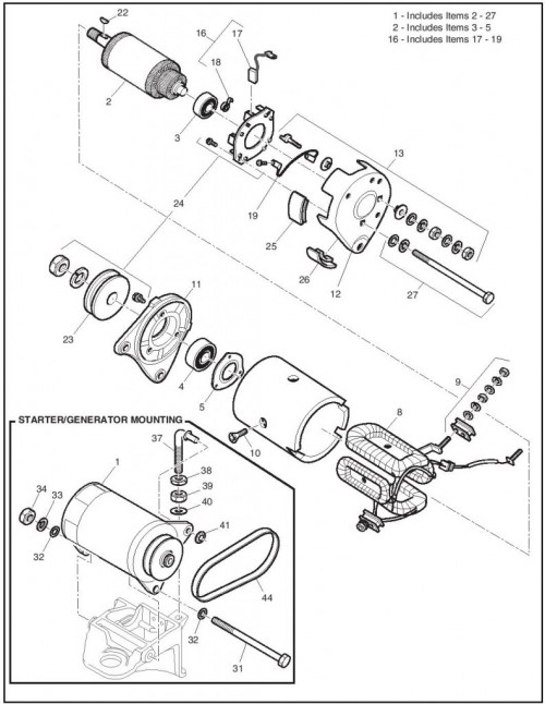 1994 ford probe radio wire diagram  ford  auto wiring diagram
