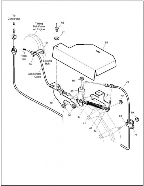 2006 GAS MPT_1_Accelerator _3
