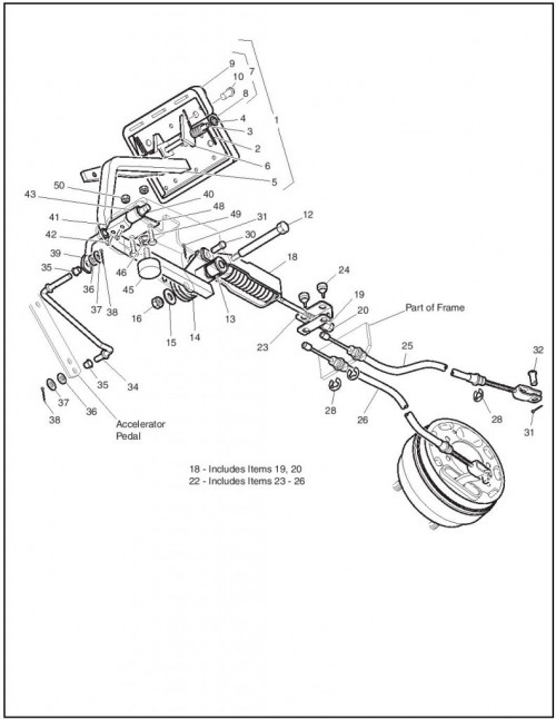 2006 GAS MPT_5_Brakes