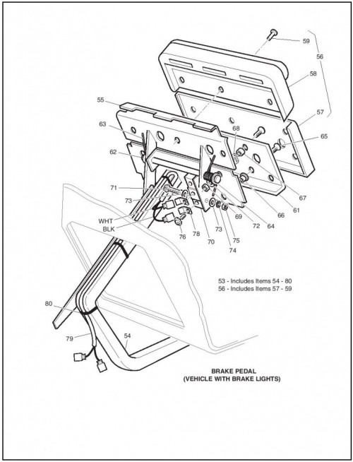 2006 GAS MPT_5_Brakes _2