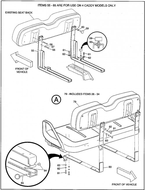 26_1994-1995 Electric and Gas Seating and Bagrack_4