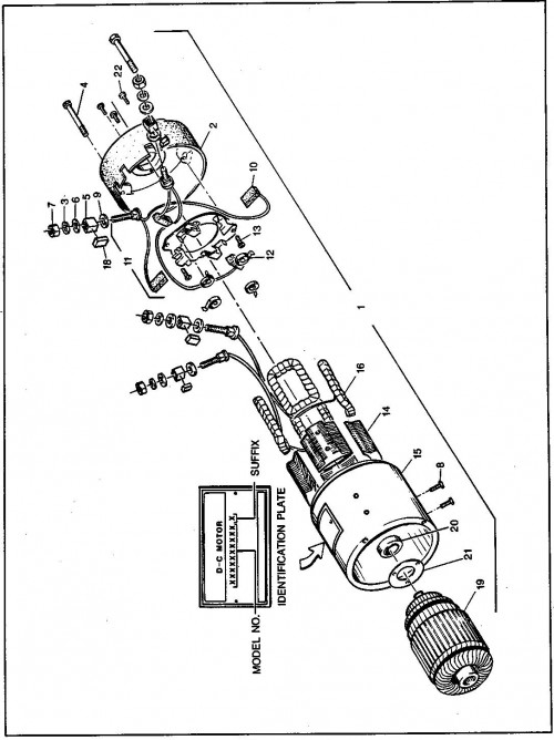 30_1989-1991 Electric Motor