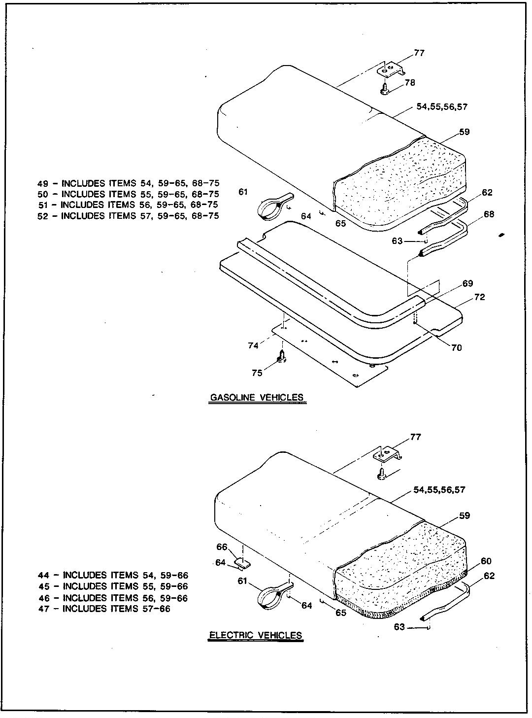 38_1989-1991 Electric and Gas Seats and Bag Holder_2