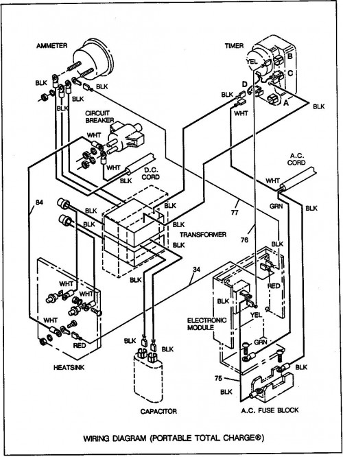 5_1989-1991 Electric Battery Charger, Total Charge_2