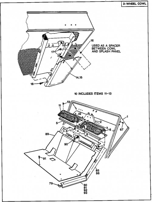 7_1989-1991 Electric and Gas Body and Associated Parts_3