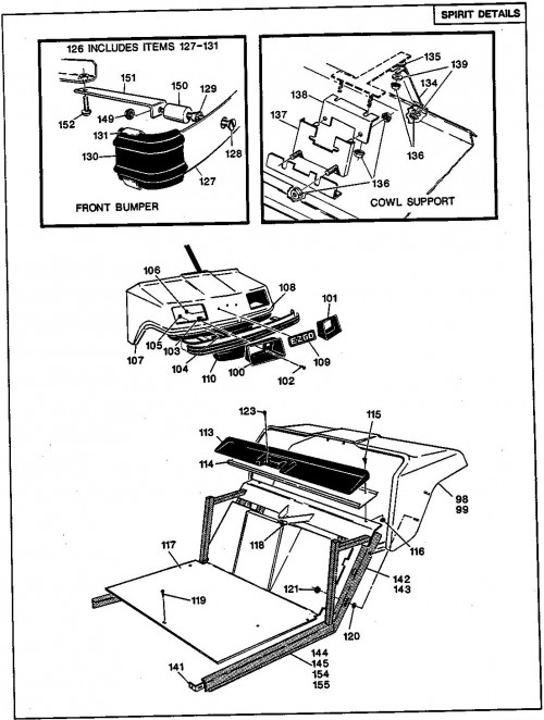 7_1989-1991 Electric and Gas Body and Associated Parts_5